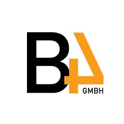 b4_logo_w