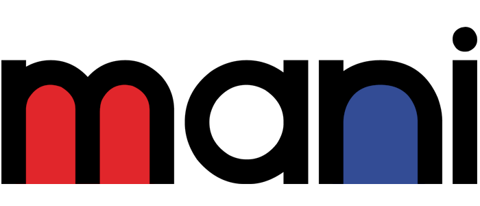 MANI GmbH